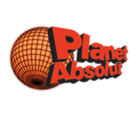Planet Absolut
