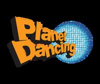 Planet Dancing
