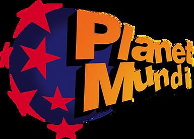 Buffet Planet Mundi